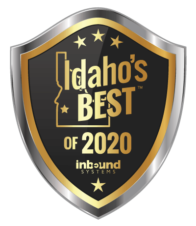 Idahos Best 2020